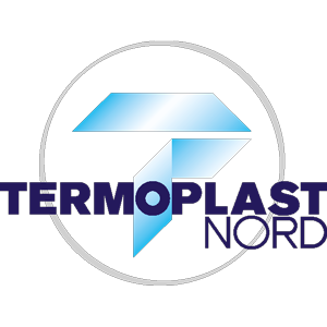 TERMOPLAST