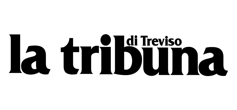 TRIBUNA DI TREVISO