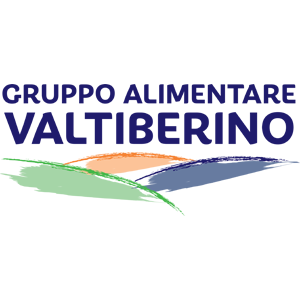 Valtiberino