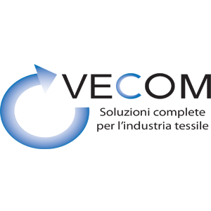 Vecom