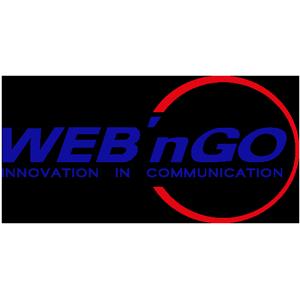 WEB 'N GO