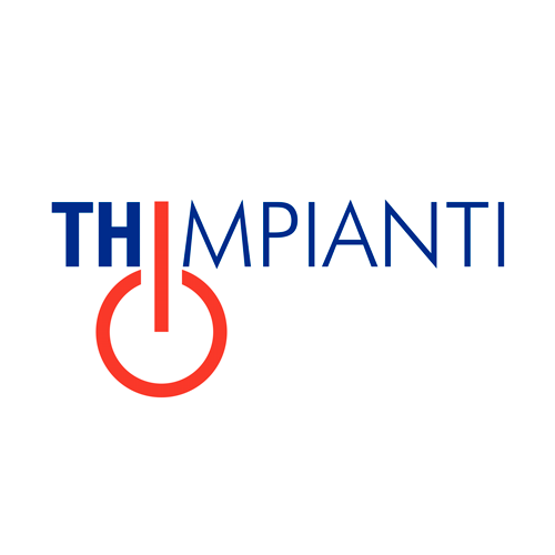 th impianti