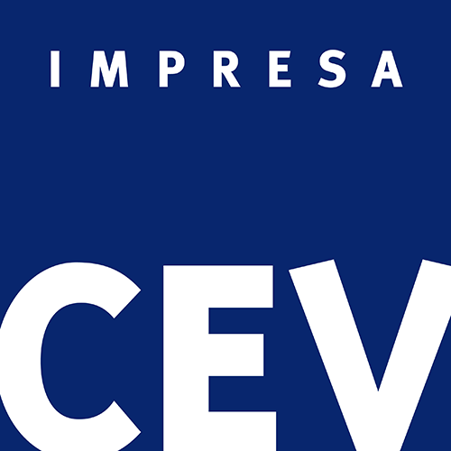 Impresa CEV