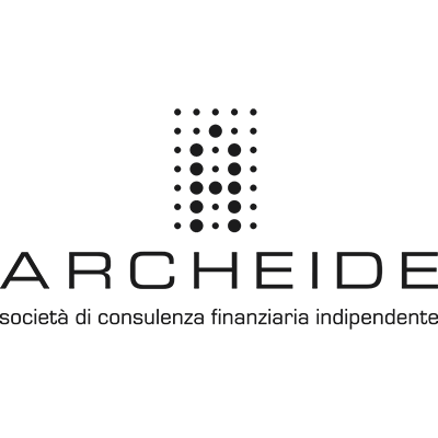 Archeide