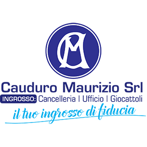 Cauduro Maurizio Srl