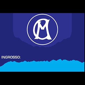 Cauduro Maurizio Srl
