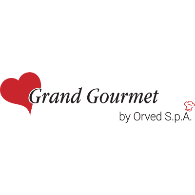 GrandGourmet by Orved
