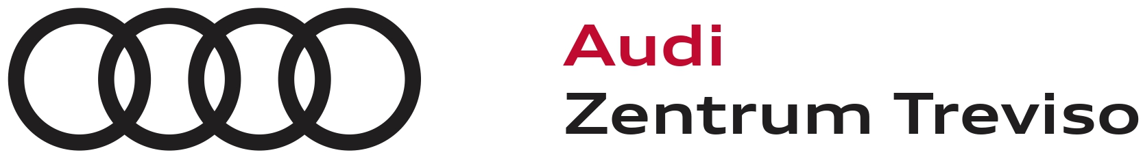 Audi Zentrum Treviso