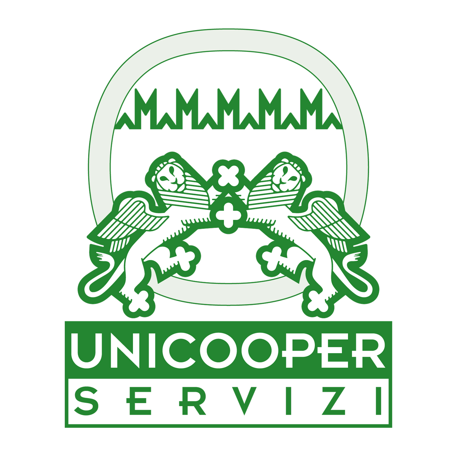 Unicooper