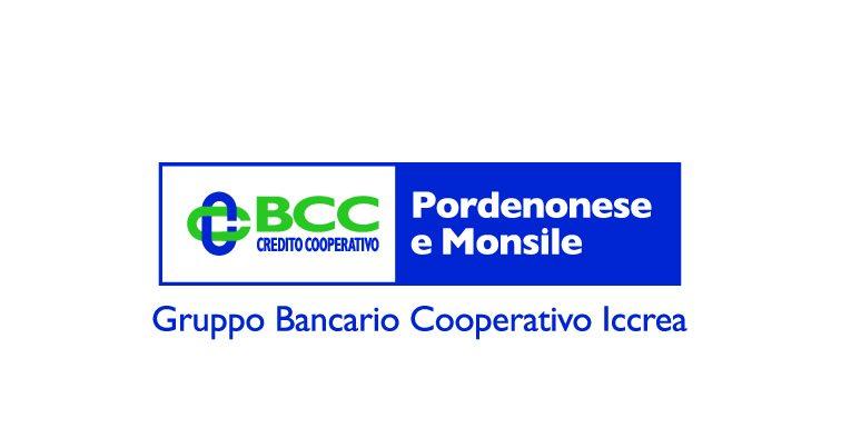 Credito Cooperativo Pordenonese